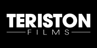 TERISTON FILMS